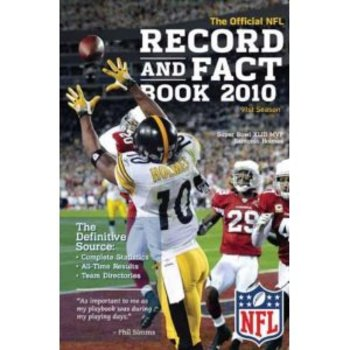 Recordbook_display_image