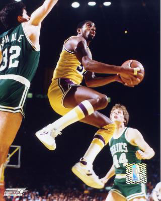 Magic_johnson_3_display_image