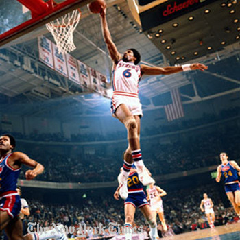 Julius_erving_dunk1_display_image