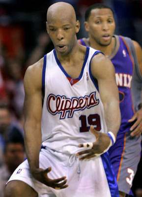 Sam_cassell_main_display_image