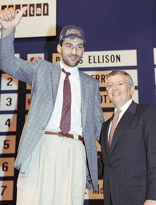Nba_ap_vdivac1_400_display_image