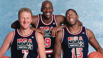 Nba_g_teamusa1_576_display_image