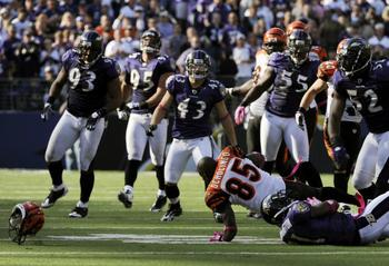 Nfl-bengals-vs-ravens_display_image