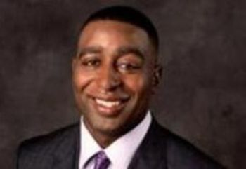 Cris_carter_display_image