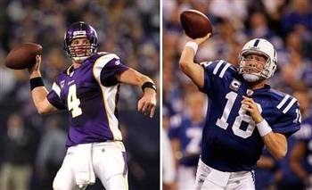 100122-favre-manning-combo-11a_h2_display_image