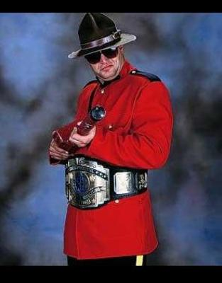 Themountie_display_image