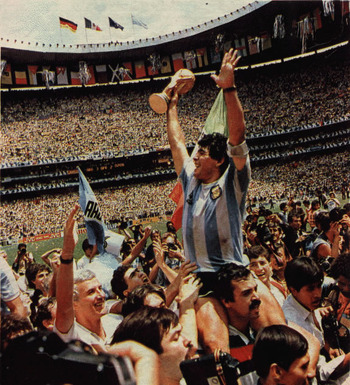 Maradona-mexico86_display_image