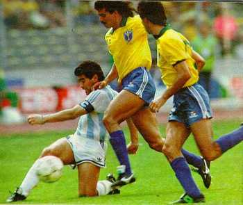 Brasil90_display_image