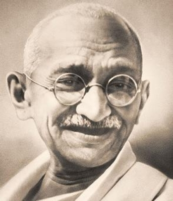 Ghandi_display_image