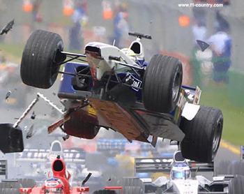 Ralf_michael_schumacher_2002_melbourne_4_jpg_display_image