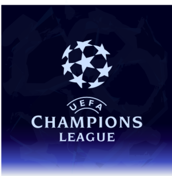 320px-uefa_champions_league_logo_2_svg_display_image