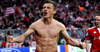 Ivica-olic-bayern-munich-champions-league-qua_2437365_display_image