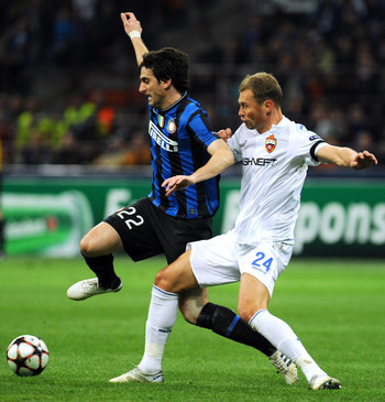 Intermilanvcskamoscowuefachampionsleaguef-i-qiyuwz0l_display_image