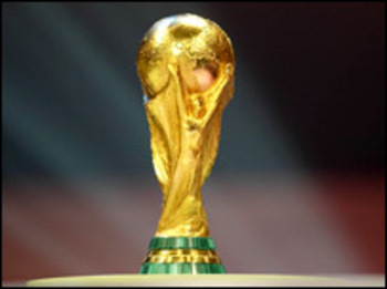 Trophy-world-cup1_display_image