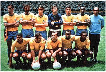Brazil1970_display_image