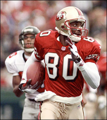 Jerry_rice_4_display_image