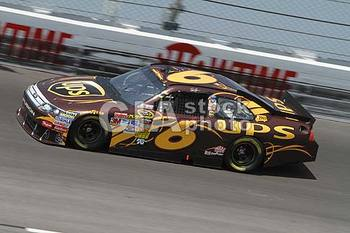 Davidragan_display_image