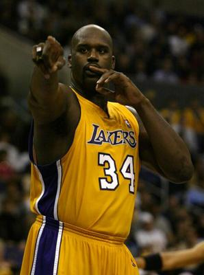 Shaq_lakers_display_image