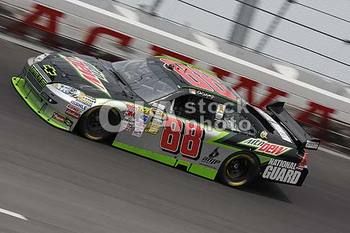 Dalejr_display_image