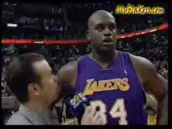 Shaq2_display_image