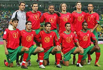 Portugal_team_wl_display_image