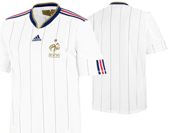 France_wc10-away_display_image