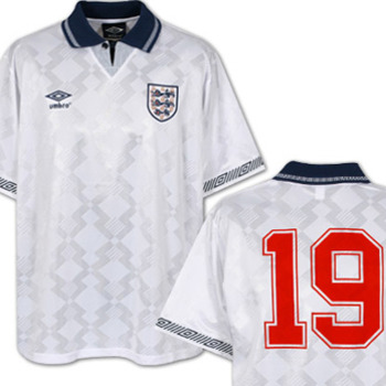 Englandgazza19worldcup1990shirtlarge_display_image