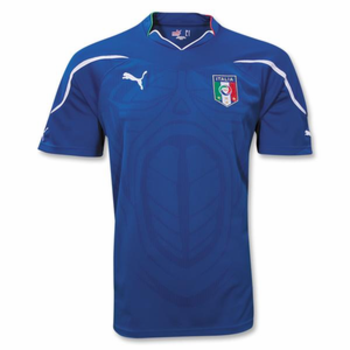 Italy10_display_image