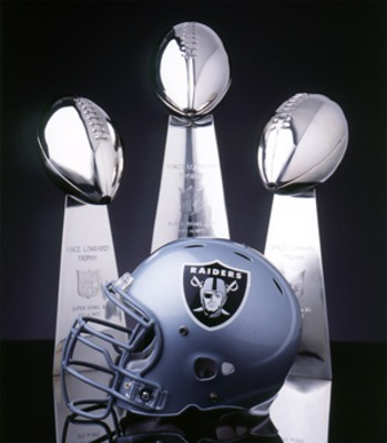 Lombardi_display_image
