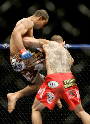 Jose_aldo_swanson_display_image