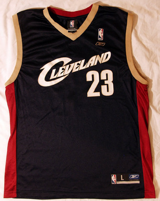 Lebron-james-game-jersey_display_image
