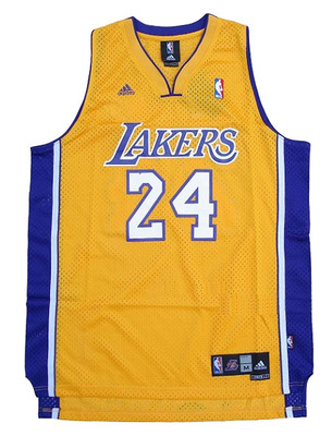 Nba-los-angeles-lakers-24-kobe-bryant-yellow-basketball-jersey1_jpg_display_image