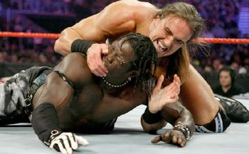 Drew-mcintyre-defeated-r-truth_display_image