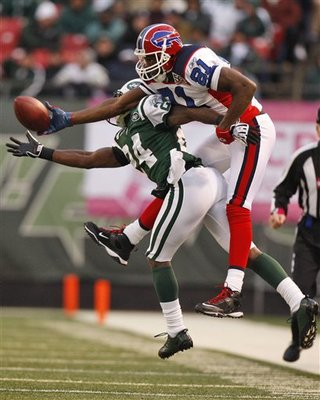 Revis1_display_image