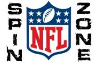 Nflspinlogo_display_image