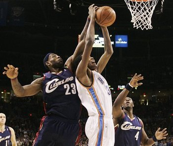 Kevin-durant-lebron-james-ben-wallace-dd89eb99a40d0496_display_image