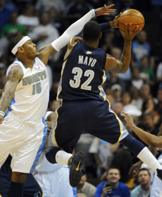 Nuggetsgrizzlies_display_image