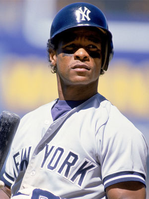 Rickey-henderson-0209-lg_display_image