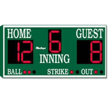 Macgregor_outdoor_electric_baseball_scoreboard_display_image