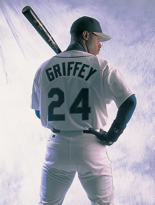 Ken-griffey-jr-mariners_display_image