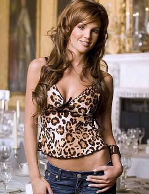 Danielle-lloyd-5_display_image