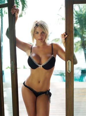 Gemmaatkinson2_display_image