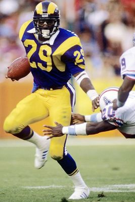 Ericdickerson_display_image