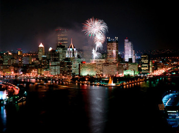 Pit-skyline_fireworks_display_image
