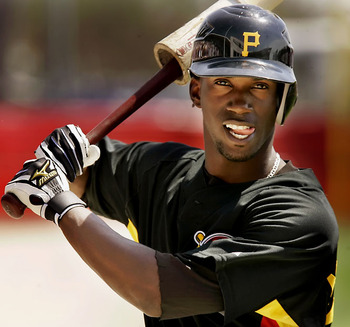 Andrew-mccutchen_display_image