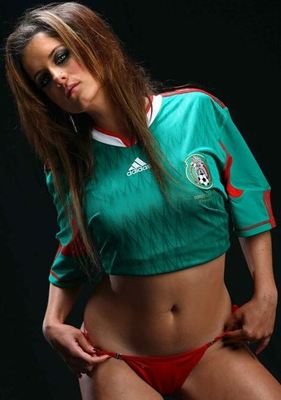 Mexico-babe_display_image