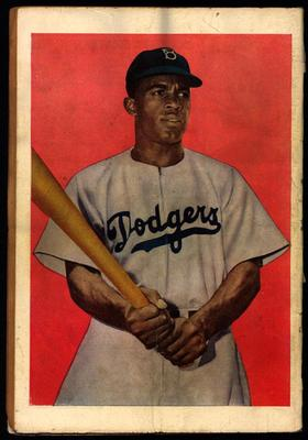 Jackie-robinson_display_image