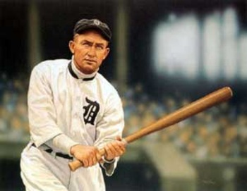 Ty-cobb-by-a-k-miller_display_image