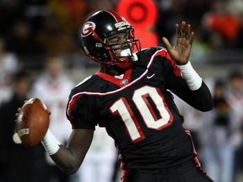 Cardale-jones-glenville_display_image
