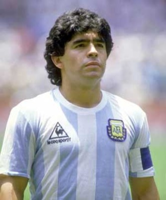 Diego_maradona_300_display_image